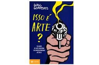 História da arte: 6 livros para entender melhor sobre movimentos artísticos no mundo