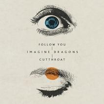 Imagine Dragons está de volta com duas novas canções; confira!