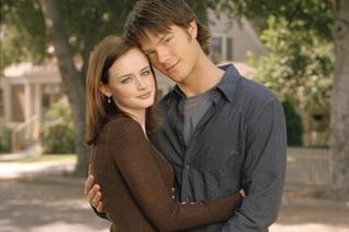 Lista de 7 famosos que namoraram em segredo!
