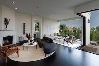 Louis Tomlinson vende mansão milionária em Hollywood