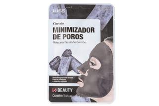 Máscaras faciais: 7 modelos para a hora do skincare