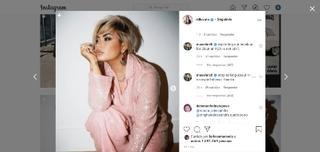 Max Ehrich se revolta após comentário de Demi Lovato sobre fim de noivado