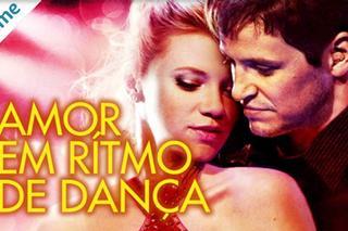 Música boa e muita dança: 6 filmes disponíveis no Prime Video para você entrar no ritmo