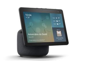 Novo Echo Show: confira todos os recursos novos e tecnológicos deste dispositivo