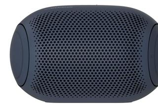Portáteis, tecnológicos e super potentes: 8 caixinhas de som incríveis para você conferir