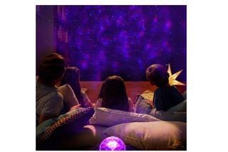 Praticidade, tecnologia e comodidade: 9 itens perfeitos para um quarto dos sonhos