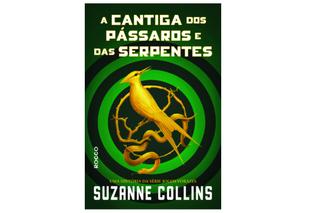Semana Black Friday da Amazon: 17 livros incríveis em oferta para mergulhar no mundo da leitura