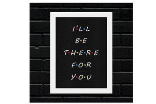 Stranger Things, Grey's Anatomy e muito mais: decore seu quarto com itens das suas séries favoritas
