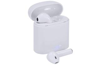 Tecnológicos, práticos e potentes: 7 fones de ouvido sem fio para o seu dia a dia