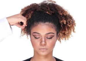 Tutorial de Maquiagem da Beyoncé