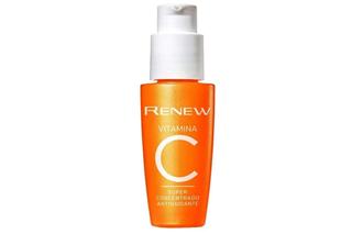 Você conhece todos os benefícios da Vitamina C para sua pele?