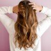 Controle a queda de cabelo no Outono!