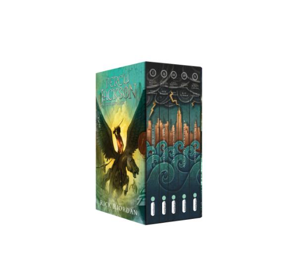 6 boxes personalizados para conferir