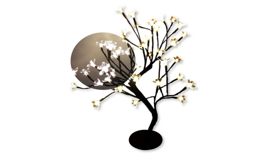 5 produtos fofos e práticos para decoração