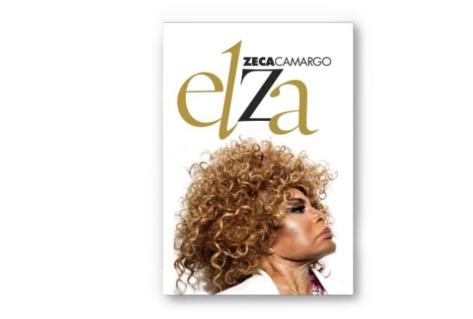 5 biografias de personalidades brasileiras