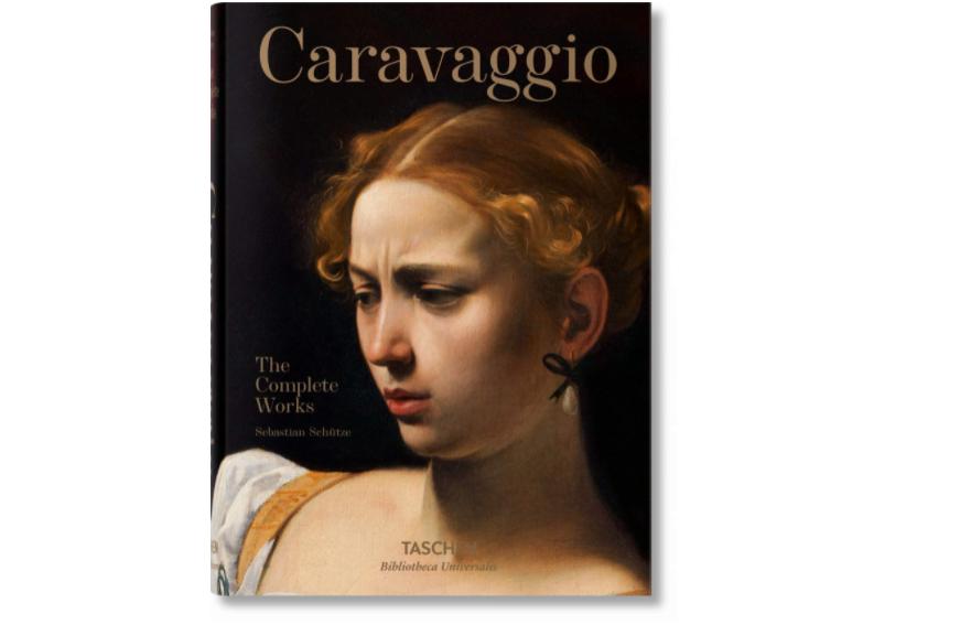 12 livros com pinturas populares