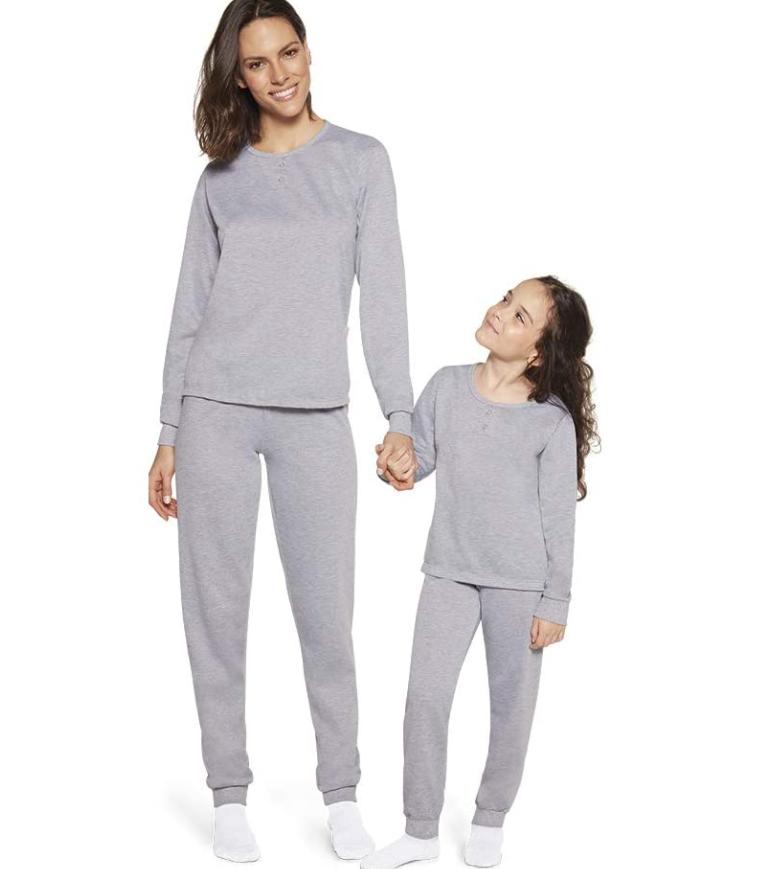 8 dicas de presentes de moda para o Dia das Mães