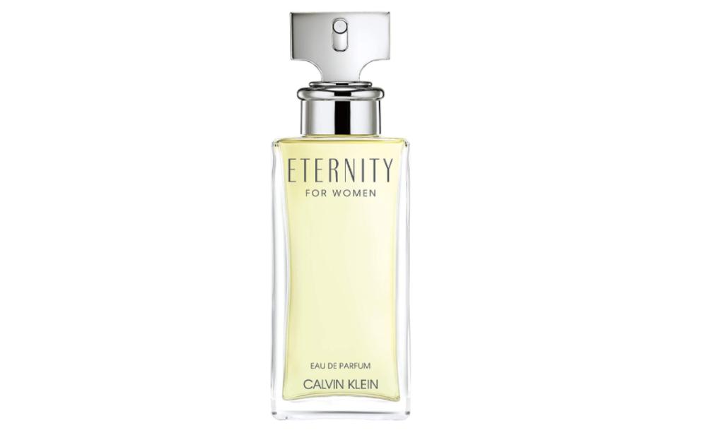 Perfumes para presentear sua mãe