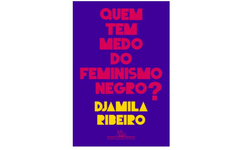 9 livros sobre o feminismo para ler no Dia Nacional da Mulher