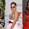 Rumor de feat entre Anitta, Becky G e Rosalía surgem nas redes; entenda!