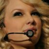 "Taylor Swift lança o ""Fearless (Taylor's Version)"""