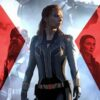 """Marvel divulga novo trailer de """"Viúva Negra"""""""