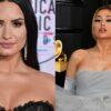 Demi Lovato confirma videoclipe da canção com Ariana Grande