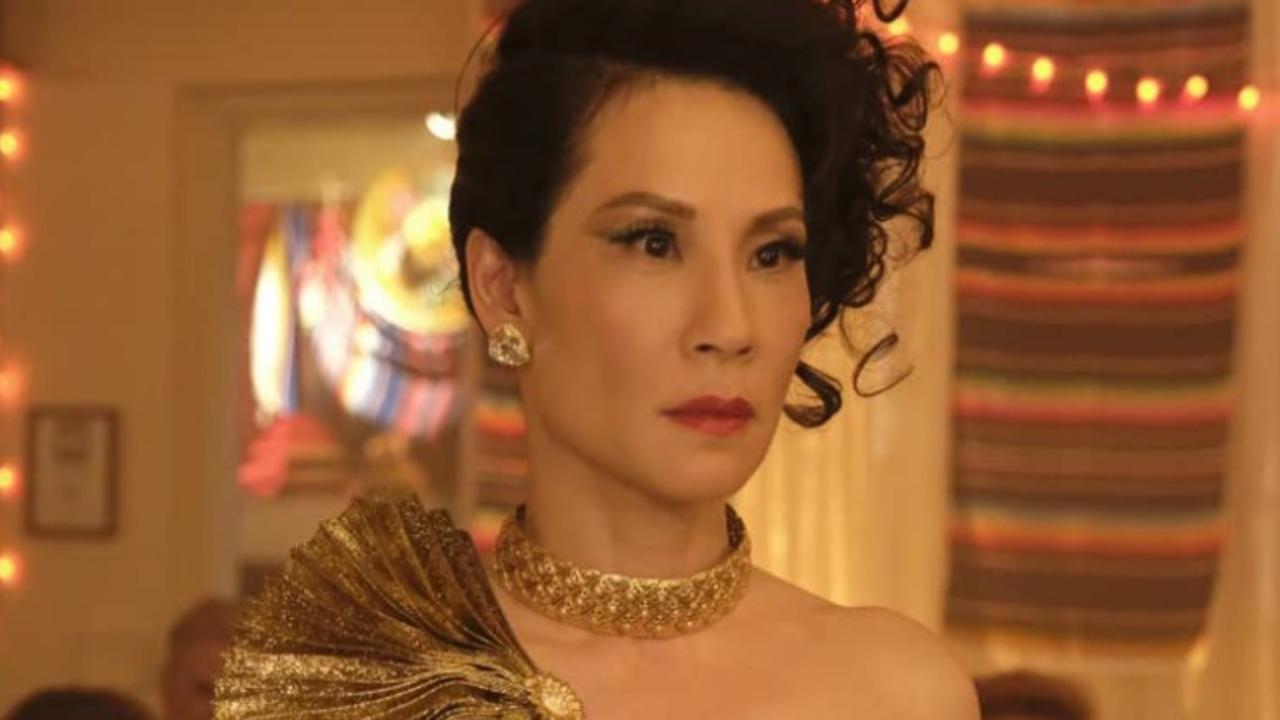 """Lucy Liu é escalada para o elenco do filme """"Shazam! 2"""""""