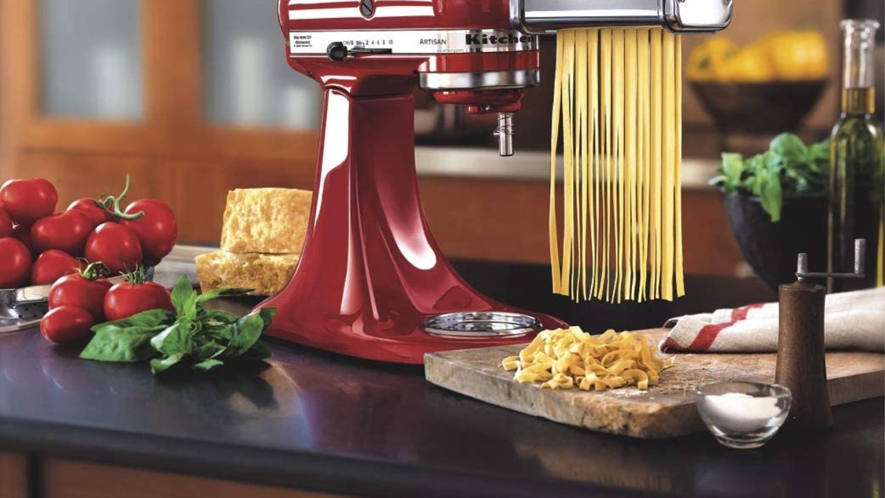 6 produtos para as mamães aspirantes a chef
