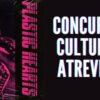 Concurso Cultural Atrevida - CD Miley Cyrus - Plastic Hearts
