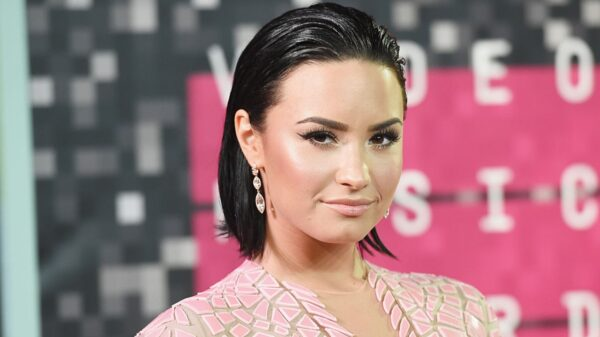 Demi Lovato abre o coração e fala sobre vida amorosa
