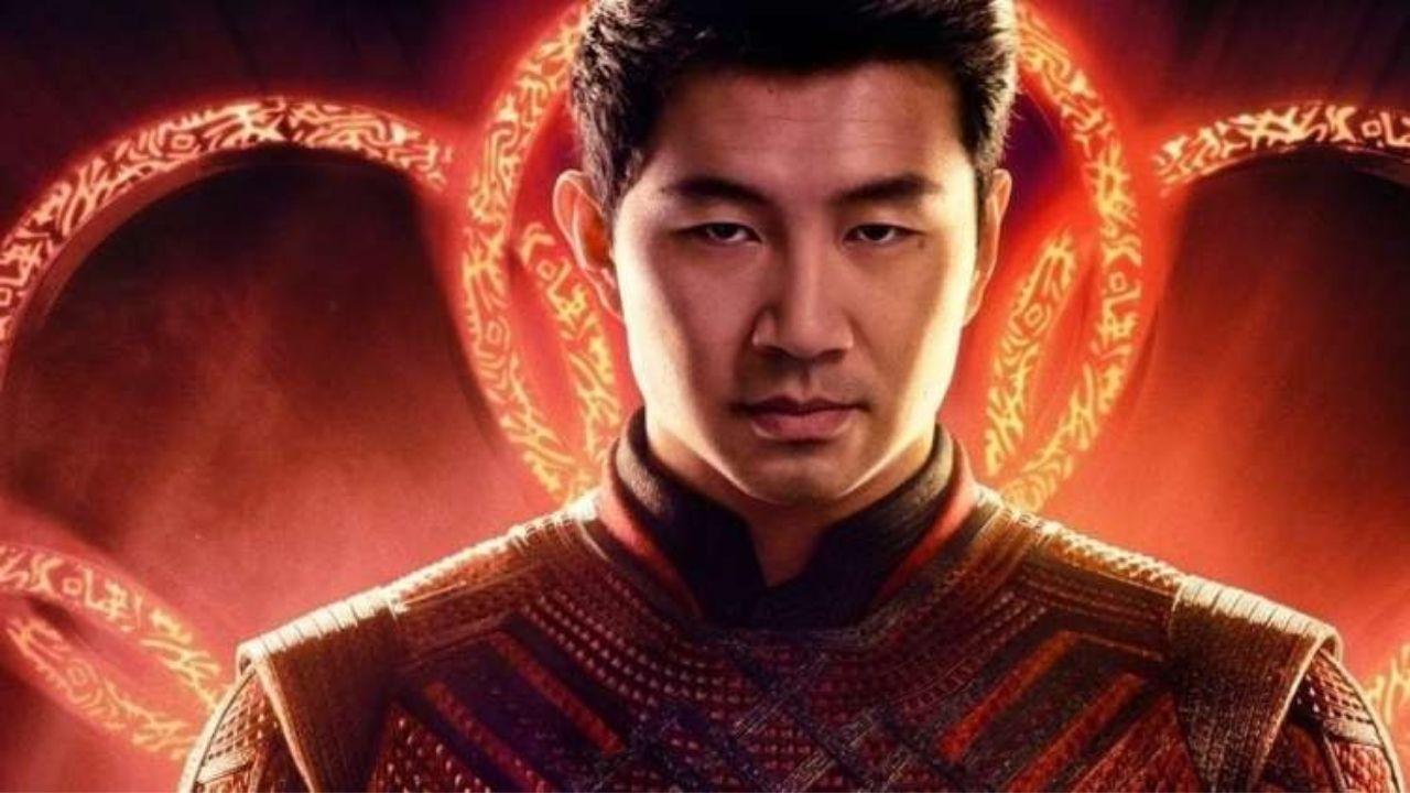 "Confira primeiro trailer ""Shang-Chi and the Legend of the Ten Rings"" da Marvel"