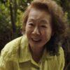 Yoon Yeo-jeong, de Minari, ganha o Oscar