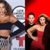 Anitta e RBD vencedores: confira tudo que rolou no Latin American Music Awards
