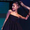 Ariana Grande tem chance? Relembre os últimos ganhadores do The Voice USA