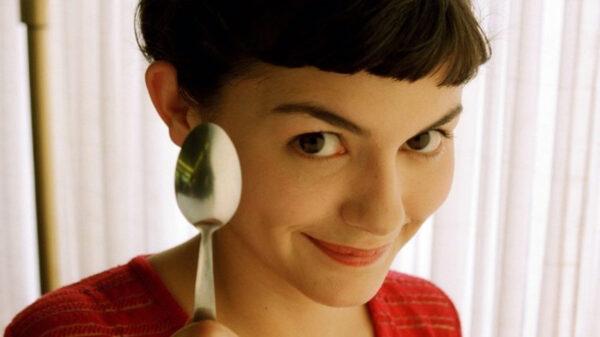 Audrey Tautou além de Amélie Poulain: confira 5 filmes da atriz