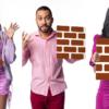 BBB21: novo paredão é formado após a Prova do Líder