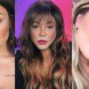 Blogueirinha faz react do vídeo polêmico da Bianca Andrade