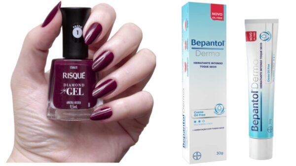 7 produtos de beleza para rotina estética