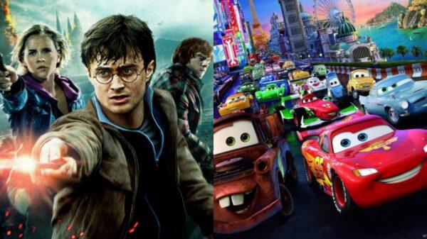 confira 10 filmes que completam 10 anos em 2021