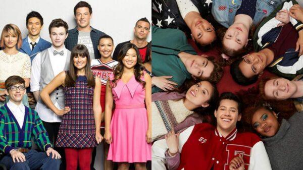 confira 10 series que retratam a amizade de forma muito especial