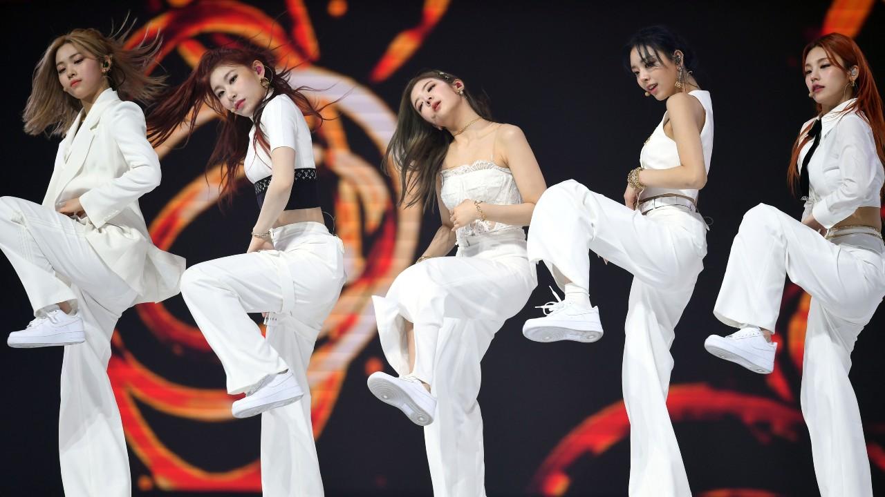 Comemore o Dia Internacional da Dança com essas coreografias
