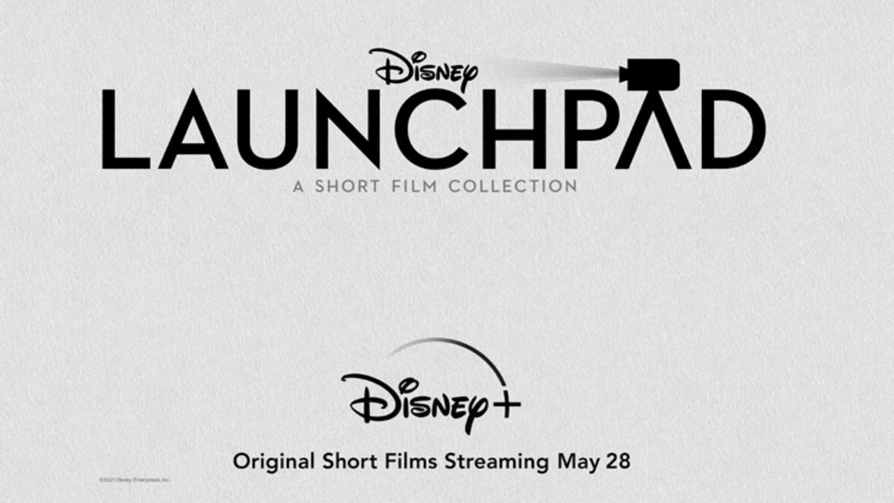 """Disney anuncia """"Launchpad"""", novo programa com curtas inéditos"""