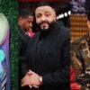 DJ Khaled lança álbum com músicas com Justin Bieber, Cardi B, Drake e muito mais!
