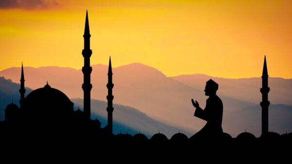 entenda o que e o ramadan destaque no instagram