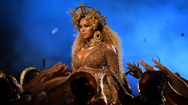 """Especial: 5 anos de """"Lemonade"""" da Beyoncé"""