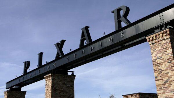 Pixar anuncia animação com personagem trans