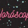 Horóscopo: sol entra hoje em touro