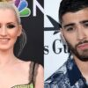 "Ingrid Michaelson e Zayn lançam clipe emocionante de ""To Begin Again"""