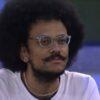 João é o décimo segundo eliminado do BBB21